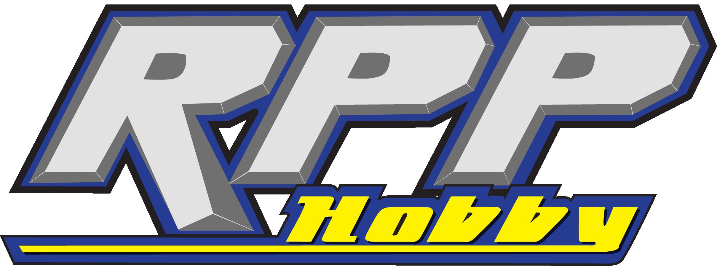 RPP Hobby